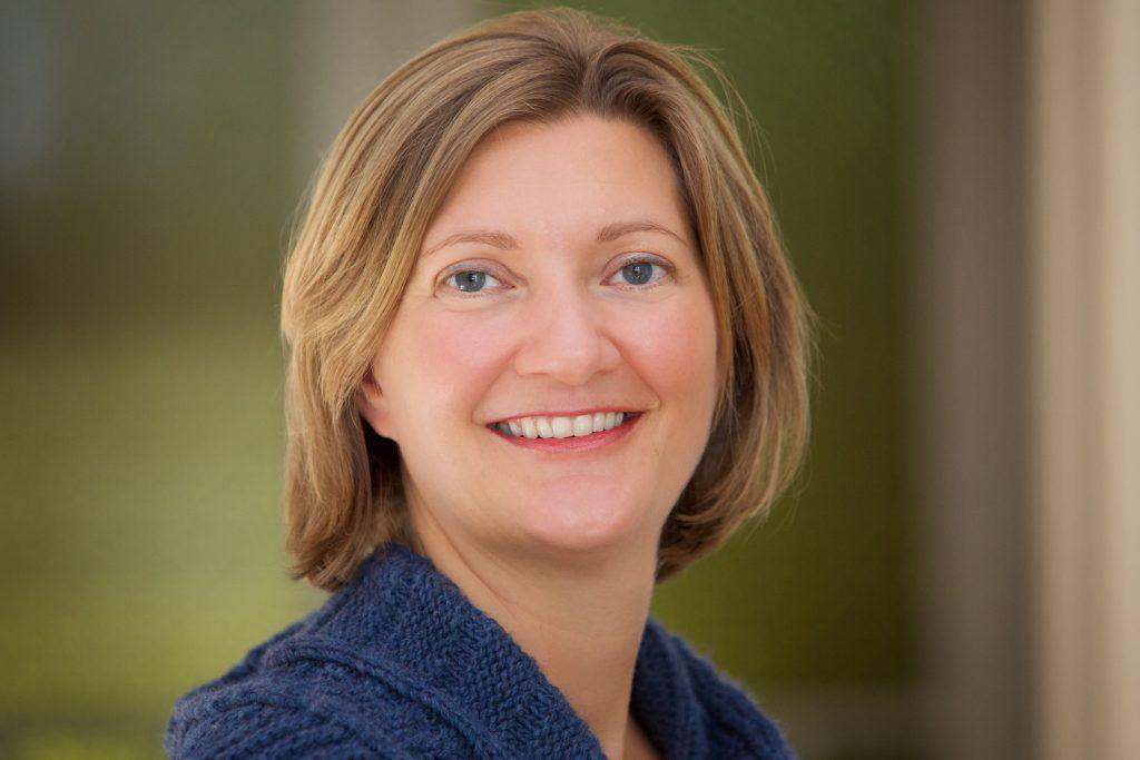 Coach Katrin Neiss