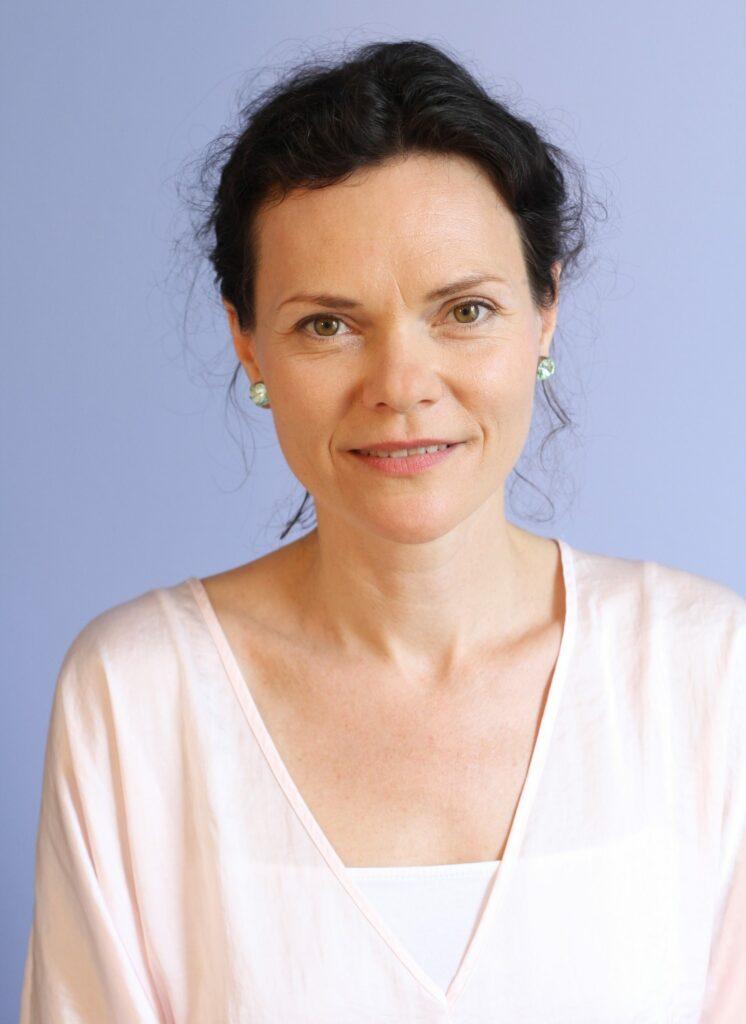 Aleksandra Veronika