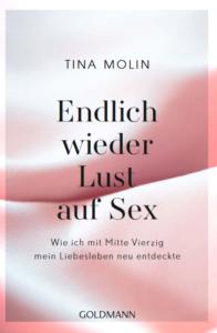 Buchcover Endlich wieder Lust auf Sex