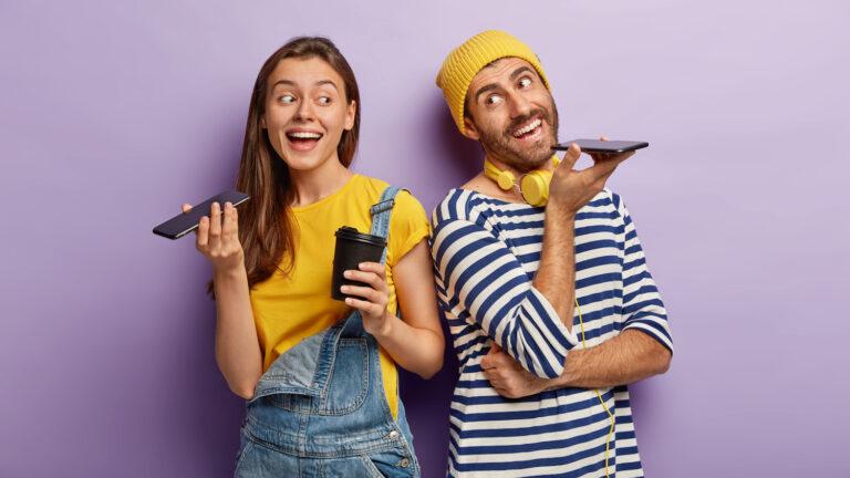 Dating App,noii,Online-Dating